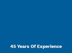 profile page since logo